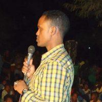 Hail Mangistab ok